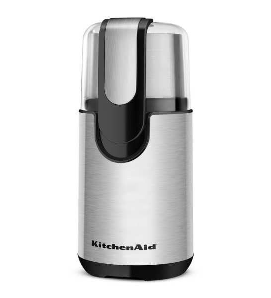 KitchenAid Coffee Grinder Jamaica