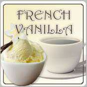 French Vanilla Blue Mountain Coffee