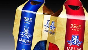 Shop JABLUM Gold Jamaican Blue Mountain Coffee